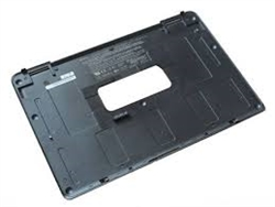 Sony Vaio VGP-BPSC29 Sheet Battery