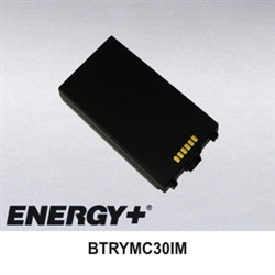 Symbol MC3000 Scanner Battery