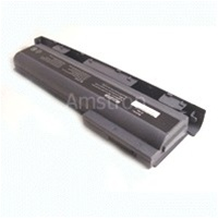 Toshiba Tecra 8200 Laptop Battery