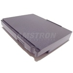 Toshiba Satellite 1700 Laptop Battery