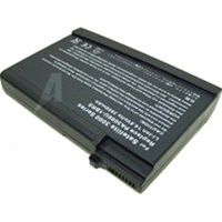 TOSHIBA  Satellite 3000 Laptop Battery