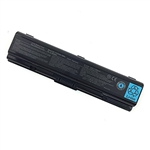 Toshiba PA3727U-1BRS Battery
