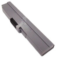 Toshiba Libretto 75 100 110CT Laptop Battery
