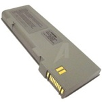 Toshiba Tecra 750 780 Laptop Battery