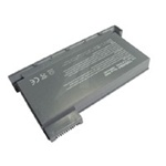 TOSHIBA  Tecra 8000 Laptop Battery