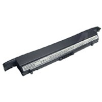 Toshiba Portege 3440 3480CT 3490CT Laptop Battery