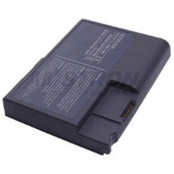 Toshiba Satellite 1100 1105 1110 1115 PA3209U-1BRS Laptop Battery