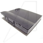 Toshiba Satellite 1900 Laptop Battery PA3166U-1BAS