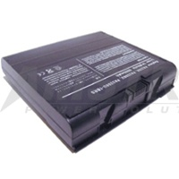 Toshiba Satellite 1950 1955 Laptop Battery