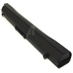 Toshiba Libretto L5W Laptop Battery
