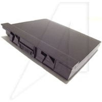 Toshiba Satellite PA3250U 2430 2435  A30 A35 S2430 PA3250U-1BAS PA3250U-1BRS Laptop Battery