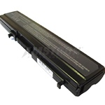 TOSHIBA  Satellite M30 M35 Laptop Battery replacement