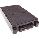 TOSHIBA Tecra A1 A10 A15 Laptop Battery Series