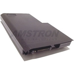 Tecra M1 Satellite Pro M10  M15 Laptop Battery