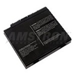Toshiba Satellite P10 P15 Laptop Battery PA3307U-1BRS, PA3307U-1BAS