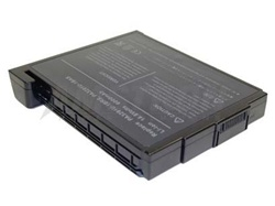 Toshiba Satellite P20 P25 Laptop Battery PA3291U-1BRS, PA3291U-1BAS