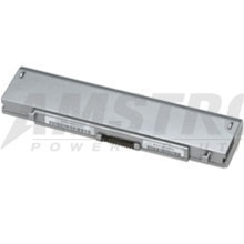 Toshiba Libretto U100 U105 Laptop Battery