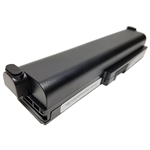 Toshiba Satellite L515 L515D M500 M505 M505D U500 U505 Laptop Battery notebook computer batteries PA3819U-1BRS