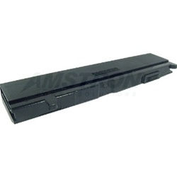 Satellite A80 M40 M45 M50 M55 Tecra A3 A4 A5 S2 Laptop Battery