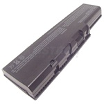 PA3383 PA3383U  PA3383U1-BRS Toshiba Satellite A70 A75 P30 P35 Laptop Battery