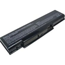 Toshiba Satellite A60 A65 Laptop Battery PA3384U-1BRS