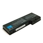 Toshiba Satellite P100 Laptop Battery