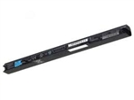 Toshiba Satellite L955 and S955 laptop battery
