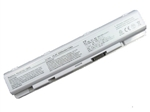 Toshiba Satellite E105 Laptop Battery