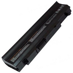 Toshiba Satellite E200 E205 Laptop Battery PA3781U PA3781U-1BAS PA3781U-1BRS PABAS216