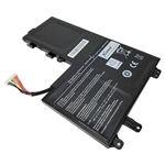Toshiba Satellite E45T E55 E55T U40T U50T U940 Battery