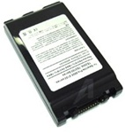 Toshiba Satellite T1800 T1850 Laptop Battery