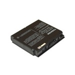 Toshiba Satellite 1130 1135 PA3251U-1BRS Laptop Battery K000003840 K000003860