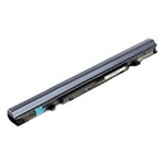 Toshiba Satellite L900 L950 S955 Battery PA5076u-1BRS