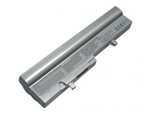 Toshiba MINI NB305 battery PA3785U-1BRS Silver