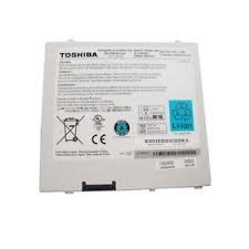PA3884u-1BRS Genuine Toshiba AT100 AT105 Tablet Battery