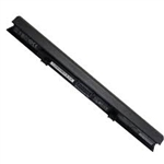 Toshiba Satellite battery for E45-B E45-B4200 E45T-B S55T-B