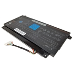 PA5208U-1BRS Battery for Toshiba e45W