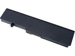 Toshiba Satellite PA3780U-1BRS Battery also PA3780U-1BAS PA3780U1BRS PABAS215