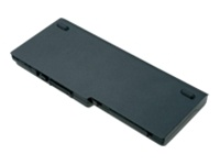 TOSHIBA Satellite P500 P505 P505D laptop battery PA3729U-1BRS