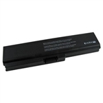Toshiba Satellite U505 Laptop Battery