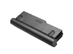 Toshiba Satellite L515 L515D M500 M505 M505D U500 U505 Laptop Battery notebook computer batteries PA3728U-1BRS