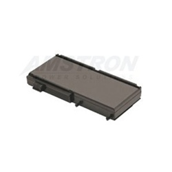 Uniwill UN251S1 Laptop Battery
