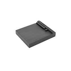 Winbook fx Laptop Battery