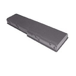 Winbook J4 Laptop Battery