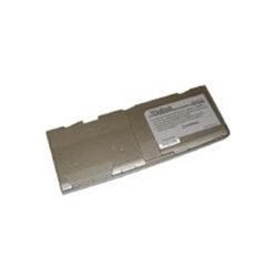 Winbook X Laptop Battery