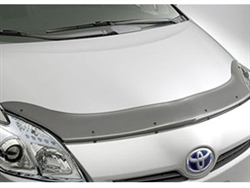 Hood Protector for 2010-2014 Toyota Prius
