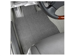 Prius Ultimat Carpet Floor Mats by Lloyd Mats