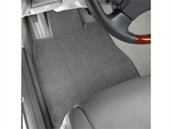 Prius V Carpeted Floor Mats by Lloyd Mats
