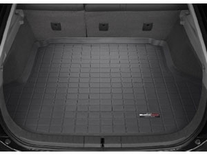 WeatherTech Cargo Liners (Prius 2004-2008)