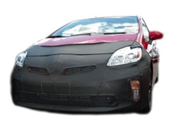 Full Hood Mask for 2010-2014 Toyota Prius